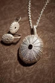marine jewelry 329 best marine jewellery images on jewelry jewelry