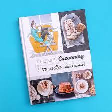 cuisine cocooning larousse cuisine cocooning 120 recettes pour hiberner sur le