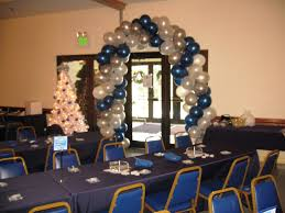 seasons winter wonderland holiday u2013 baltimore u0027s best events