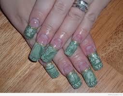 nails ideas spring summer 2015