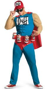 Keg Halloween Costume 16 Hilarious Men U0027s Halloween Costumes Don U0027t Completely