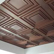 Decorative Ceiling Tiles 42 s Interior Design 2036 NW