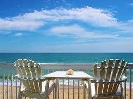 ocean front 2 bedroom condo in ocean dunes homeaway kure beach ocean front 2 bedroom condo in ocean dunes resort