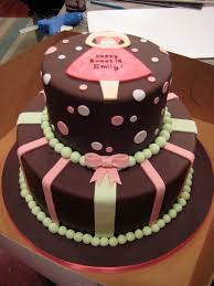 sweet 16 cake my third cake lauren flickr
