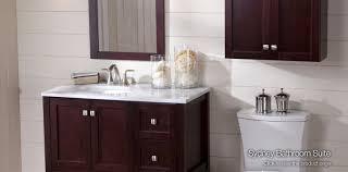 Home Depot Bathroom Vanity Cabinet Sink Cabinets Home Depot Bathroom Sinks And Vanities Cabinet Tops