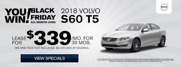 Cars For Sale In Port St Lucie Wallace Volvo In Stuart Fl New And Pre Owned Volvo Cars Serving