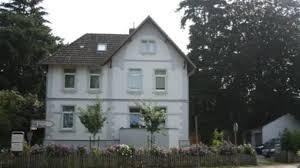 Bad Nenndorf Therme Ferienwohnung Am Kurpark In Bad Nenndorf U2022 Holidaycheck