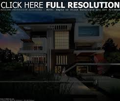 luxury homes decor 100 home decor luxury luxury bedroom renovation ideas