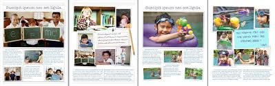 magazine ad template word word template magazine templates magisk co
