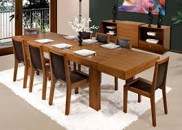 beautiful dining room table with leaves pictures rugoingmyway us