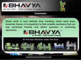 Martin Woodworking Machines In India by Woodworking Machinery By Www Bhavyamachinetools Com