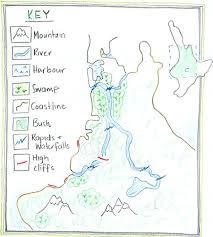 sketch map graphic organisers teaching strategies effective