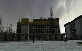 Chernobyl Map Pripyat Map Chernobyl 2 By Bigbigbigdaddy On Deviantart