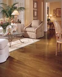 Wooden Floor Ideas Living Room Gray Laminate Flooring For Living Room Future Basement Basement