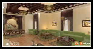 dubai homes interiors office interior designs in dubai