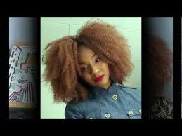 human bob marley hair 74 best crochet braids images on pinterest protective hairstyles