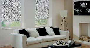 Australian Blinds And Shutters Lakeview Blinds Awnings And Shutters