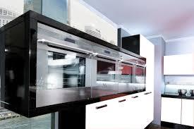 roller küche 4962 kuche kaufen roller 13 images k 252 che kaufen roller