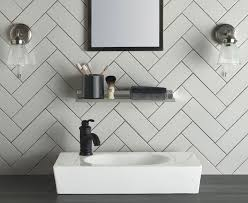traditional bathroom designs timeless bathroom ideas timeless part