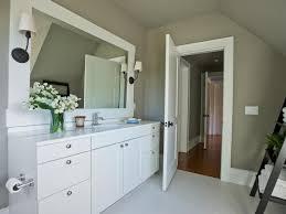 impeccable bathroom design ideas contains clean white sink