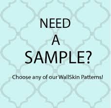 samples removable wallpaper big 12 x 12 samples