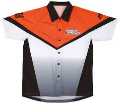 moose motocross gear moose racing pit shirt casual clothing shirts usa cheap sale