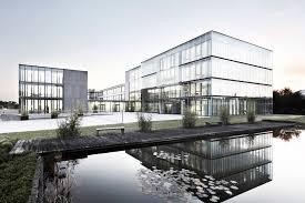 Karlsruhe Baden Baden Projekte Für Grenke Ag Ihk Karlsruhe La 8 Kulturhaus Baden Baden