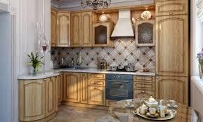 monsieur bricolage cuisine déco meuble cuisine mr bricolage 23 aixen provence meuble