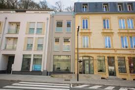 location bureau luxembourg location bureau luxembourg centre sur wortimmo lu