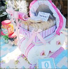 baby shower gift ideas diy baby shower gift ideas carriage baby shower gift ideas