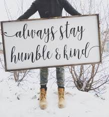 Home Decor Signs And Plaques Best 25 Love Signs Ideas On Pinterest My Whole Life Love You