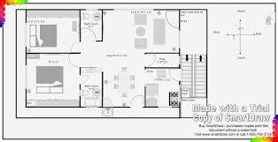 bedroom vastu bedrooms vastu for bedroom in tamil home style tips interior