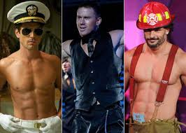 channing tatum stripping magic mike magic mike reviews channing tatum s stripper drama delivers