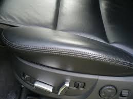 comment detacher un siege de voiture comment nettoyer les sièges de votre voiture circulaire en ligne