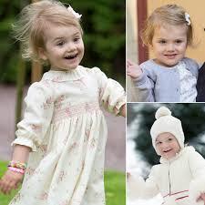 princess estelle sweden 3