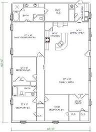 design your house plans draw your floor plan awesome top 20 metal barndominium floor plans