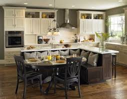 Space Above Kitchen Cabinets Ideas Decorating Above Cabinets Some Ideas Maybe A Wine Theme Picmia