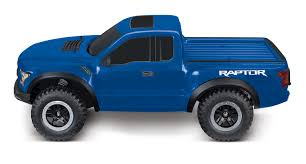 Ford Raptor Truck Bed - traxxas ford raptor ripit rc rc cars rc trucks rc financing