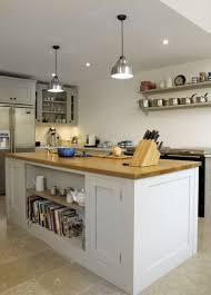 kitchen island kitchen furniture traditional white interior