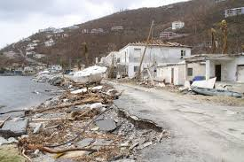 devastated caribbean picks up the pieces after irma