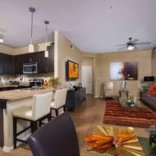 2 bedroom apartments in chandler az liv avenida 50 photos 23 reviews apartments 3250 s arizona