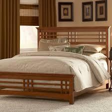 mission style bedroom set mission style bedroom furniture recent home interior design for