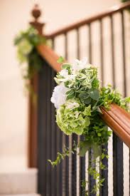 Marriage Home Decoration Best 25 Wedding Staircase Decoration Ideas On Pinterest