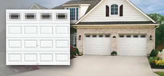 Overhead Door Huntsville Al Garage Doors By Clopay America S 1 Garage Door Brand