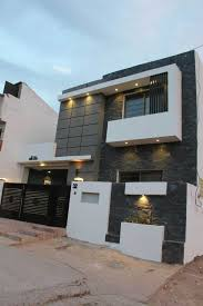 modern house design by midtown homes 5 marla house