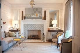 Livingroom Lamp Moroccan Inspired Pendant Lamp For Modern Living Room Decor 50569