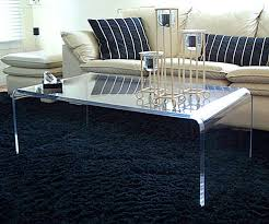 Lucite Coffee Table Ikea by 93 Best Furniture Images On Pinterest 3 4 Beds Lofted Beds And