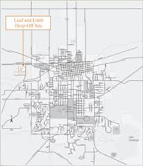 Lincoln Illinois Map by Maps Welcome To Charleston Illinois