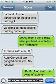 Funny Texts 25 Humormeetscomics - 127 best texting ooopsies i love these images on pinterest