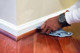 how much does it cost to install base cabinets shoe molding 101 get to this part of baseboard bob vila